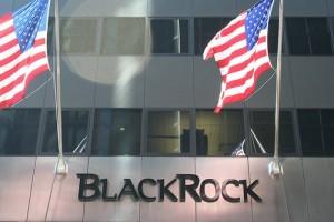 Intesa Sanpaolo: Blackrock, il fondo Usa, è il secondo azionista con il 5%