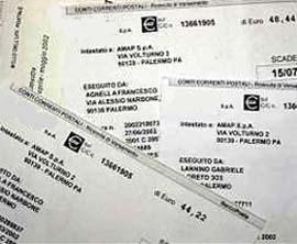 Destinazione Italia è legge. Risparmi in bolletta, Rc Auto, no aumento birra