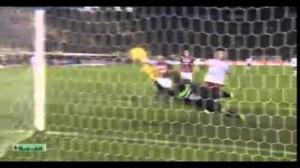 Bologna-Roma 0-1: Nainggolan, Pjanic e Gervinho show sul gol vittoria (video)