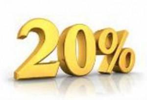 Bonifici dall'estero: se autocertifichi non paghi il 20% di tassa d'ingresso