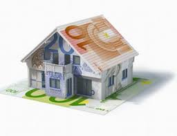 Ristrutturazione, se usi il bonus casa rischi la stangata dal catasto