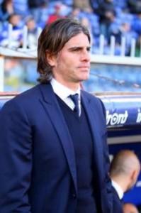 Cagliari-Livorno, formazioni Serie A: Diego Lopez con Cossu e Nenè in attacco (LaPresse)