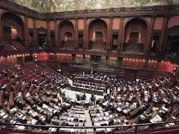 Legge elettorale, voto in prima lettura il 4 marzo alla Camera