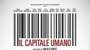 Capitale umano: ogni italiano genera reddito per 342mila euro