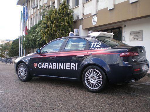 Arzano (Napoli): due uomini uccisi in un centro estetico