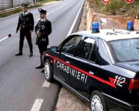 Bari: commando assalta caveau. Cassaforte rubata e Far West in tangenziale