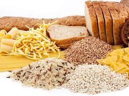Dieta ricca di carboidrati può aumentare rischio di demenza