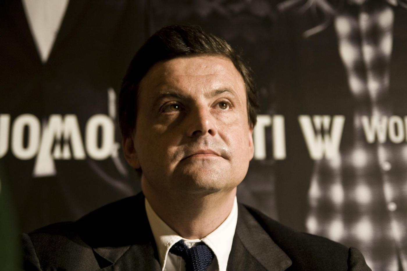 Viceministri governo Renzi: Bubbico, Pistelli, Costa, Morando, Casero, Nencini, Olivero, Calenda, De Vincenti