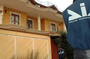 Camorra. Giuseppe Setola, confisca di beni per 5mln € al boss del clan Casalesi