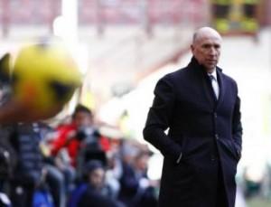 Catania-Livorno, formazioni Serie A: Maran sfida Di Carlo con Bergessio titolare (LaPresse)