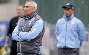Chievo-Lazio, formazioni Serie A: Reja con Keita, Klose e Candreva titolari (LaPresse)