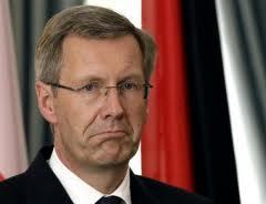 """Germania. Christian Wulff assolto: """"No corruzione, prove non bastano"""""""