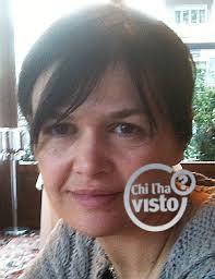 """Aosta, Christiane Seganfreddo scomparsa 1 mese fa. Marito: """"Malata agli occhi"""""""