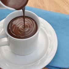 La cioccolata cattolica si può bere oppure no?