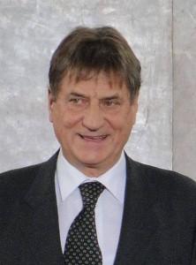 """Claudio Magris su Fb a sua insaputa: """"Difendo mio diritto a disabilità digitale"""""""