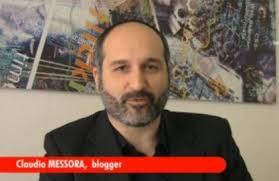 """M5s, Claudio Messora: """"Mio tweet sulla Boldrini, solo una battuta di mezzanotte"""""""