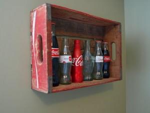 Coca-Cola fatta in casa come il caffè: presto le bollicine in capsule