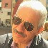 """Adriano Colafrancesco a Boldrini: """"M5S sguaiati. Oltraggio da politici ladri"""""""