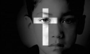 """Pedofilia: """"Colpa di Pio X che impose la confessione a 7 anni"""", John Cornwell"""