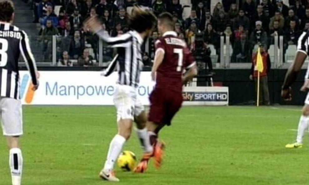 """Marco Miccoli (Pd): """"Renzi, occhio alla serie A. Sembra una nuova Calciopoli"""""""
