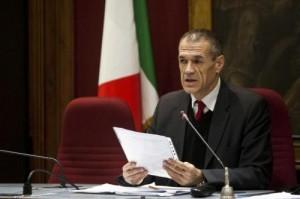 Taglio del cuneo fiscale, dal piano Cottarelli i 10 miliardi per la copertura
