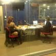Giuseppe Cruciani e trans Efe Bal a La Zanzara: Radio24 vuole multarlo