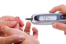 """Diabete, medici: """"Diffidate delle diete 'miracolose', unica cura resta insulina"""""""