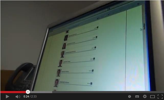 Gazebo beffa M5S: hacker di Zoro (Andrea Salerno) buca le consultazioni online