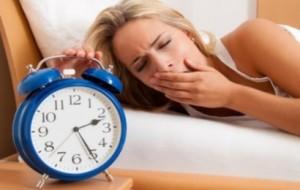 """Dormire 7,5 ore a notte invece di 6,5: un ora di sonno ti """"cambia"""" 500 geni"""