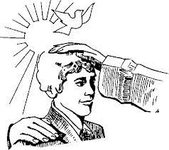 Treville, troppo asini a catechismo. Il don vieta la cresima a 26 bimbi