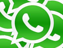 Whatsapp, arrivano le chiamate vocali