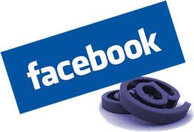 Facebook chiude la mail: verranno girate sulla vostra casella di posta