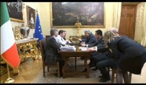 """""""Renzi innova e Grillo diventa conservatore"""", Elisabetta Gualmini sulla Stampa"""