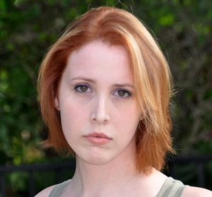 """Woody Allen """"pedofilo e predatore"""": Dylan Farrow, figlia di Mia, accusa"""