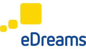 Sconti a pagamento: Alitalia, Airone, Ryanair, eBay, TicketOne, eDreams sanzionate