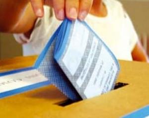 Elezioni, se primarie per legge a carico dello Stato. Costo: 3-400 milioni