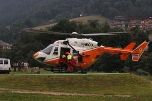 elicottero-soccorsi-300x199