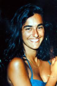 Eluana Englaro moriva 5 anni fa: ancora nessuna legge sul testamento biologico