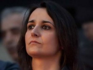 Emanuela Corda
