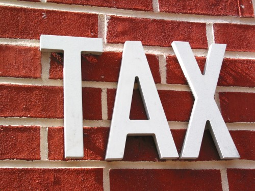 Taglio sconti fiscali per abbassare tasse: ok delega Governo (senza fretta)