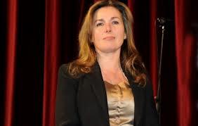 Ester Bonafede,  assessore che si lamenta dello stipendio da 5.400 euro