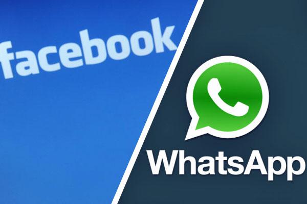Facebook compra WhatsApp. Zuckerberg tira fuori 19 miliardi di dollari