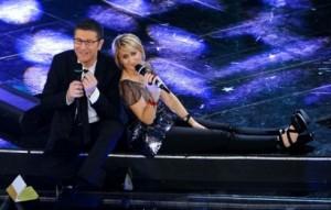 Festival di Sanremo costa troppo: 20 milioni per 3 edizioni in rosso