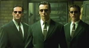 Agenti dell'Fbi in Sochi
