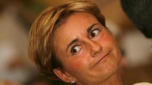 """Fassina: """"Ministro Guidi in conflitto d'interessi. Delega tv pro-Berlusconi"""""""