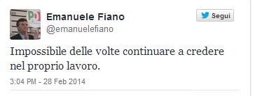 fiano-twitter
