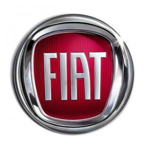 Moody's taglia il rating di Fiat: da Ba3 a B1
