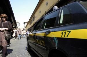 Soldi della Regione Sicilia per spettacoli teatrali mai realizzati: 72 indagati