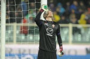 Fiorentina-Udinese 2-0, pagelle Coppa Italia: Cuadrado e Neto decisivi (LaPresse)
