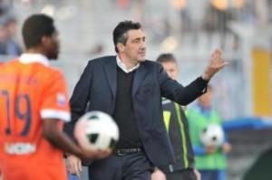Novara-Reggina, formazioni Serie B: Aglietti sfida Gagliardi con Rubino (LaPresse)